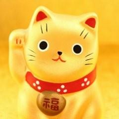 9399 - ビート・ホールディングス・リミテッド エイ、エイ、オー☺  ガンバレ!ビート!☺  ガンバレ!松田社長~!☺  おやすみ(-_-)zzzな