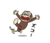 3984 - (株)ユーザーローカル モッチーやった😱