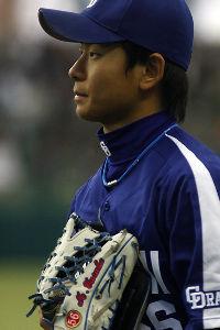 ☆☆☆平田良介の応援部屋☆☆☆ http://headlines.yahoo.co.jp/hl?a=20140108-0000001