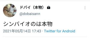 4582 - シンバイオ製薬(株) シンバイオの一万円みたいよね  ───ロックおん!!!─── ───  発射ー ッ  !!!───