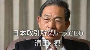 4582 - シンバイオ製薬(株)    悪党機械汚染コントロール支配売買の東京証券取引所で 個人が 普通に売買しても 儲かるどころか