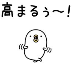 株中ロケットPt2 【バイクMAD】バイクの魅力を全力で動画にしてみた ◢ ◤ https://youtu.be/1ak
