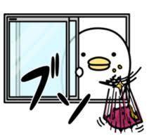 株中ロケットPt2 [Alexandros]- Waitress, Waitress! (MV) https://you