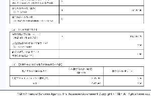 4272 - 日本化薬(株) 野村も💣日本化薬💣、買い越し。。