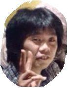 tryjpy - トルコ リラ / 日本 円 どすこーいどすこい! 武士は食わねど高楊枝でごわす!!! じり下げもスワップで耐えるどすこーいどすこ