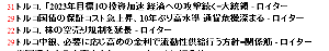 tryjpy - トルコ リラ / 日本 円 .