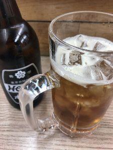 NEWビジネスマンfrom東京 ちょっと一杯のつもりで飲んでぇ…