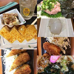 NEWビジネスマンfrom東京 昨日の金曜日は昼から飲み会でした。 飲み過ぎて今日は体重が2キロも増えていました。 驚きだけど楽しか