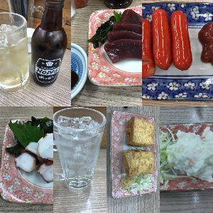 NEWビジネスマンfrom東京 オヤジ昼飲み休日にの過ごし方 その1 立ち飲み