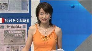 3316 - 東京日産コンピュータシステム(株) 大谷資料館、素晴らしいところですね! 写真を見ただけで(*´д`*)ハァハァ&helli