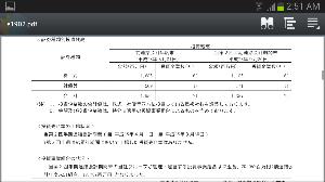 8462 - フューチャーベンチャーキャピタル(株) 7ページ目の株式残と24ページ目の株式残は別のものですよね。どちらも9月30日時点の金額で、金額が違