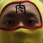 8462 - フューチャーベンチャーキャピタル(株) 挿入とfvcは男のロマンじゃな(笑)  ドンキホーテ!
