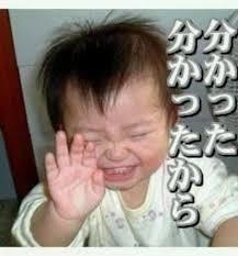 8462 - フューチャーベンチャーキャピタル(株) わかったわかった!