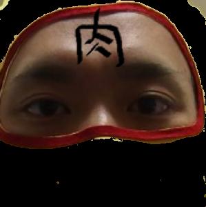 8462 - フューチャーベンチャーキャピタル(株) お?  なんか賑やかじゃな(笑)  ドンキホーテ!