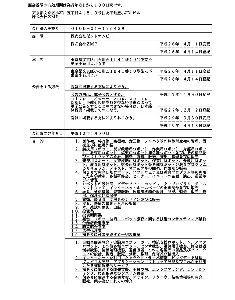8462 - フューチャーベンチャーキャピタル(株) いや去年も正しくは決算承認後速やかに電子公告し、上場(申請)後は有報添付の決算書に貼り換えるなり、E