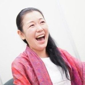 8462 - フューチャーベンチャーキャピタル(株) クソ株なめんなよ😭 地合いが悪けりゃ悪いほど爆上げじゃ!