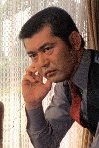 8462 - フューチャーベンチャーキャピタル(株) .