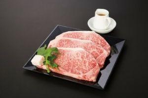 9535 - 広島ガス(株) ここの魅力は優待だけじゃない。 中国地方で都市ガス提供首位という実績。 広島牛美味しいですよ。