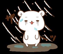 ダックス株研究会(会員制) 引退おじゃるよ  _:(´ཀ`」 ∠):_ …