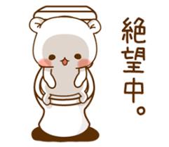 ダックス株研究会(会員制) お盆もタヒタヒじゃないかー_(┐「ε:)_コテッ