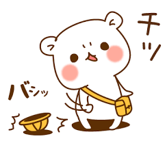 ダックス株研究会(会員制) ・・・
