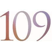 3528 - (株)プロスペクト 日経21000割れたら記念にアイコンを一時変えます(´-ω-`)gグッ!