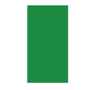 3528 - (株)プロスペクト トゥエンティーワン