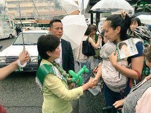 安倍自民党「レイプは合法。問題ない。」 小池百合子さん、あー危ない。やめて赤ちゃんを殺さないで。戦争大好きなんでしょ。日本会議副会長なんでし