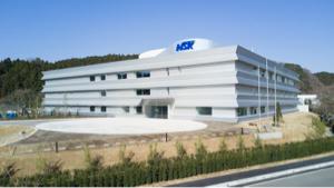 7716 - (株)ナカニシ 50億の新社屋。  もう少し様子見て買います。
