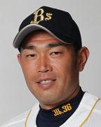 小川淳司監督の応援トビ。 くやちいなw  勝っても負けても人気なし味噌^^