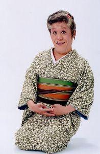 勝てるo(^▽^o)笑〃 それは逆転^^^^  ダニ繁さん、今の崩れ様はばってんどすえ^^