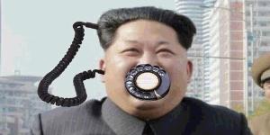 反省しない日本、容赦しない韓国(新) (´・ω・`)ブァ!韓国こそ猛省し、断交/日本から自立しなきゃですが👍 ht