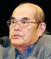 社会主義者の憧れ中国北朝鮮 ■鎌倉孝夫     http://ja.wikipedia.org/wiki/%E9%8E%8C%E