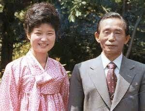社会主義者の憧れ中国北朝鮮 本当は、ずっと前からわかっていたことなのです!!       韓国政府は、「在日韓国人」を「日本への