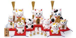 (*´○`*)… ペットの飼えない年齢に成りました 福岡県宮若市の追い出し猫達です 災い退散ペット猫カテの災い退散追い出します。
