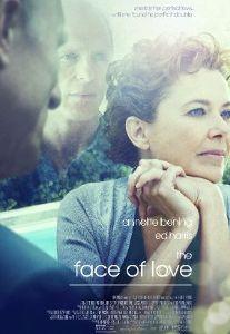 なんとなく 映画の話      The  Face of Love