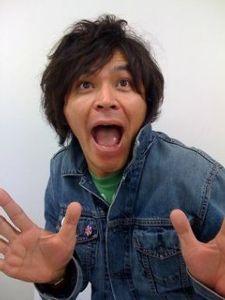 また新垣渚で負けました 筒香に2打席連続ホームラン・・・・・・やっちまったwww