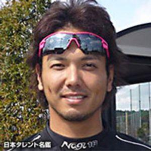 また新垣渚で負けました 先日の練習試合登板成績  5回を被安打7、奪三振4、与四球1の4失点(自責点2)
