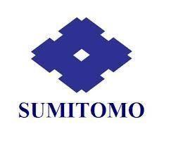 5202 - 日本板硝子(株) Yes! Nippon Sheet Glass Company!!  SUMITOMO GROUP