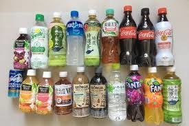 5202 - 日本板硝子(株) I'm fine today, Coca-Cola is good Coca-Cola f
