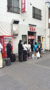 6月〜7月 北海道一人旅  北海道のこと教えて下さい m(_ _)m ナナさん、おはようございます♪  いえ、ありがとうございます! m(_ _)m 話は変わって戦国時代