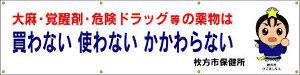 6628 - オンキヨーホームエンターテイメント(株) .