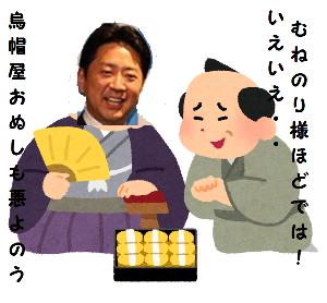 6628 - オンキヨーホームエンターテイメント(株) ん!?