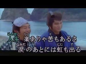6778 - (株)アルチザネットワークス ryuさん、おはようございます😊 ここからですね~😍