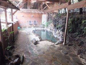 温泉同好会 男3人の「弥次喜多珍道中」第一訪問先 箱根湯本「かっぱ天国」編です。  ここは、箱根登山鉄道の箱根湯