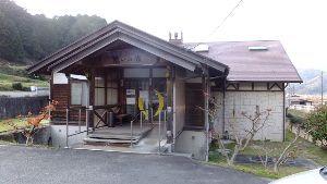 温泉同好会   昨日、島根県安来市広瀬町に行ってきました。 前々回の掛合町の「まめなかセンター」で出会った、ご夫