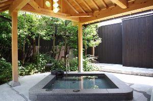 温泉同好会   本日(2月11日)は、岡山県の矢掛町に在る温泉に行って来ました。 この町は宿場町として歴史が在る