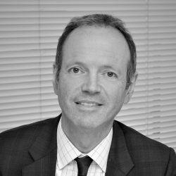 6670 - (株)MCJ 社外取締役 新任 候補のギャデオン フランクリン氏  M&Aの専門家ですね。  選定理由もま