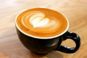 喫茶クローバー
