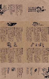 7559 - ジーエフシー(株) 追加)